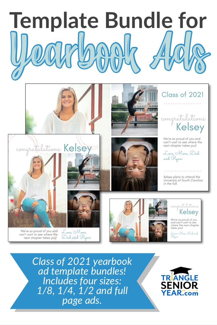 Creative Senior Yearbook Ad Template Free Psd Indesign Word Apple Pages Publisher Template Net Senior Yearbook Ads Senior Yearbook Ad Template Yearbook Pages