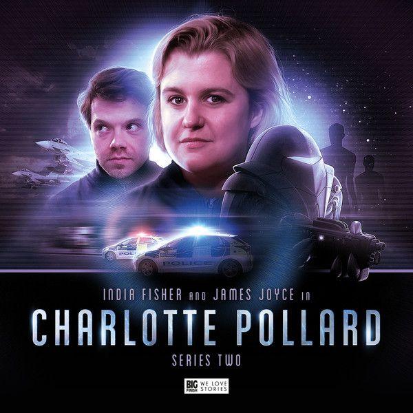 2. Charlotte Pollard Series 02