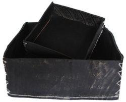 7 beste afbeeldingen van rubberen woonaccessoires for Kantoor opbergers