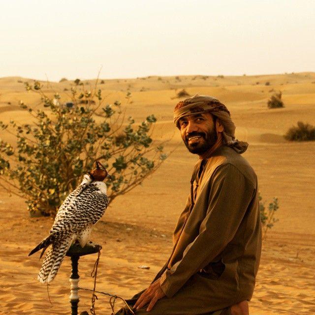Yes. That's right. Just hanging around this weekend. Flashback to the Desert. Wishing to go back @knighttours #Dubai #mydubai #hellotomorrow #seeyouindubai #UEA #emiratesNorway #desert #wildlife #photograhy #photo #photooftheday #igers  #travelgram  #vacation #blogtripdubai