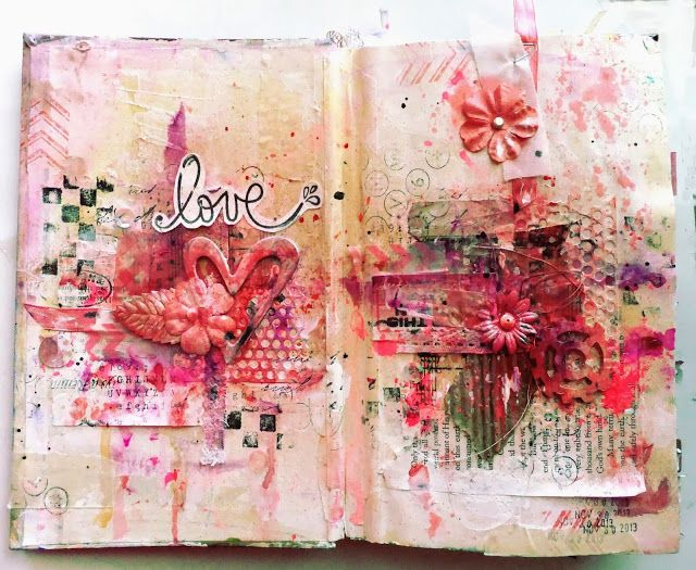 Gcse Art Book Cover Ideas : Best images about art altered books gcse theme on