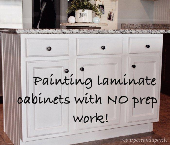 laminat farbmuster haus deko ideen. Black Bedroom Furniture Sets. Home Design Ideas