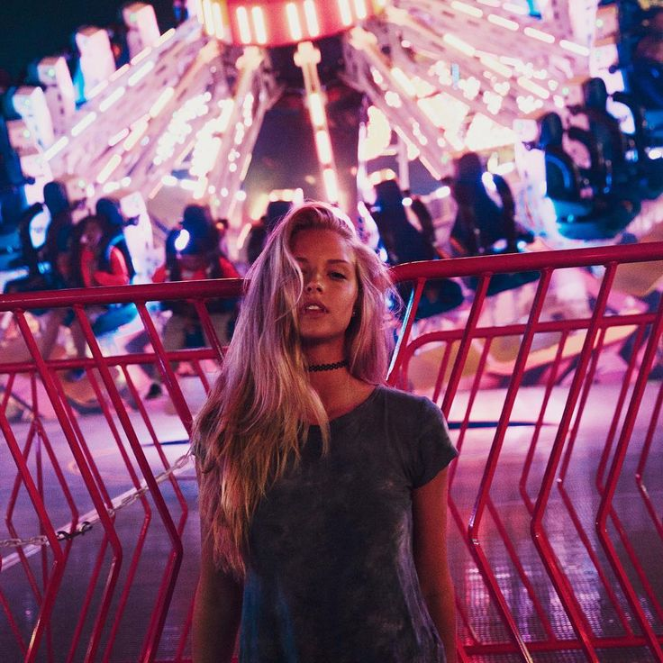 "-- BRYANT ESLAVA on Instagram: ""Fair nights """