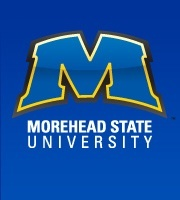 Morehead State University- one of my favorite places in this world.  Much more eagle spirit!