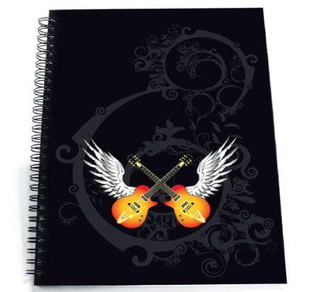 Alas: http://comprasonline.zetta.com/product/cuaderno-alas