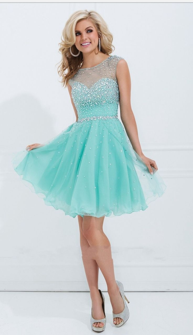 48 best Prom dresses for my prom\' night <3 images on Pinterest ...
