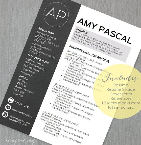 Pastoral cover letters for resume