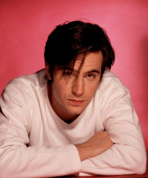 260 best #Jack Davenport 200 images on Pinterest | Jack o ...