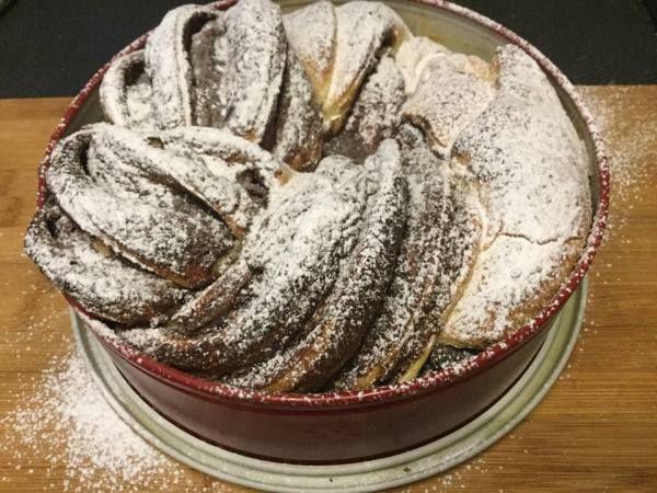 nutellas_kelt_csavart_kalacs_recept-tortaiksola-1 (7)