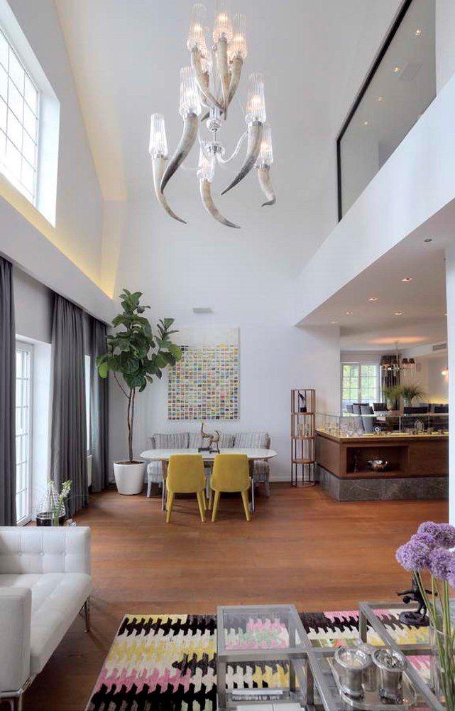 Beykoz konaklarında ilham verici bir ev home decorhomemade