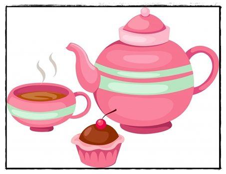 31 best Evangeline's Tea Party images on Pinterest   High ...