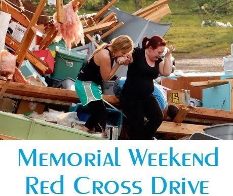 memorial weekend sales houston
