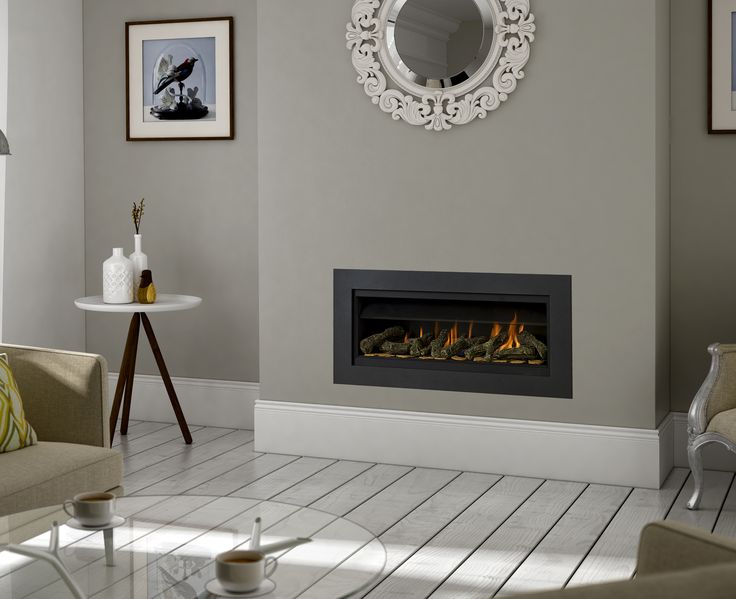 1000 Ideas About Gas Fires On Pinterest Gas Fire Pits