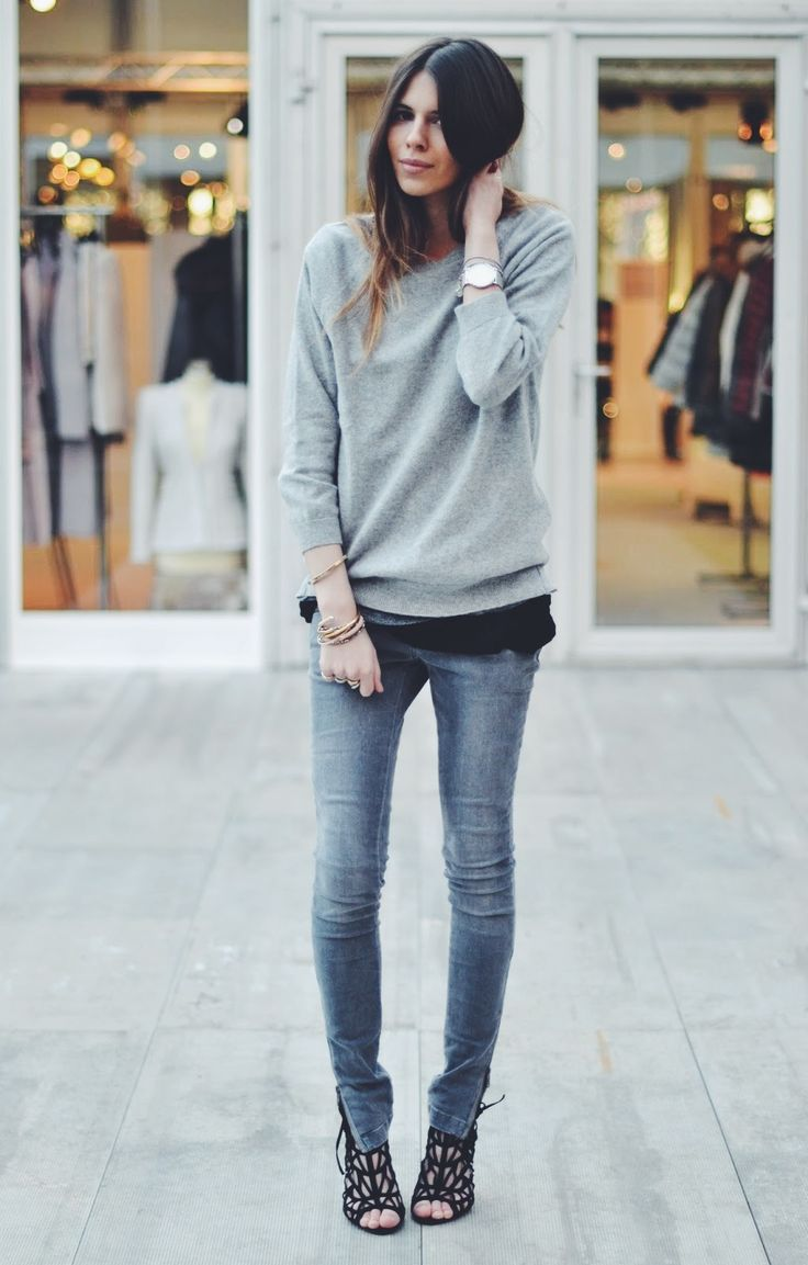 75 best Maja Wyh images on Pinterest | Denim style, Maya and ...