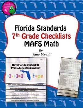Maths Problems Ks2 Worksheets Pdf Best  Florida Standards Ideas Only On Pinterest  Mastery  Equivalent Worksheets Excel with Coping Skills Worksheets Excel Florida Standards Mafs Math Th Grade Checklistsneed An Easy Way To Keep  Track Of Covering The Box Top Worksheets