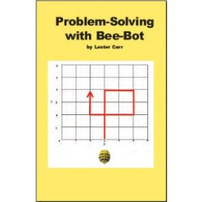 Problem Solving with Beet-Bot