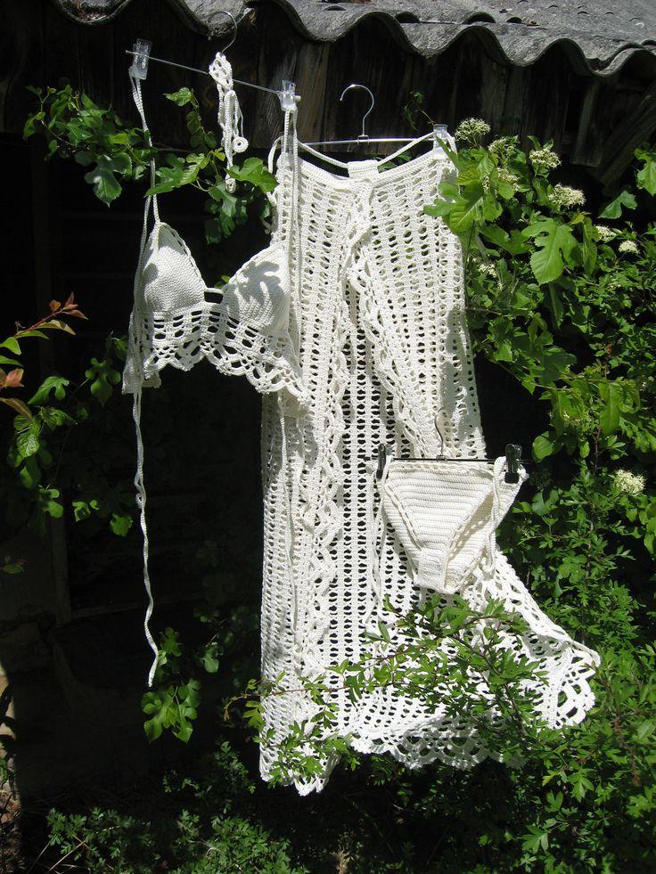 © diseño original por GOODMOODCREATIONS Pareo de playa boda ¡El precio es para el sarong solamente! --------------------------------------------------------------------------------------------------------- TAMAÑO: Agrega en nota al vendedor durante la comprobación por lo que