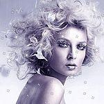 Avatar Femmes – chantalou16decoblog
