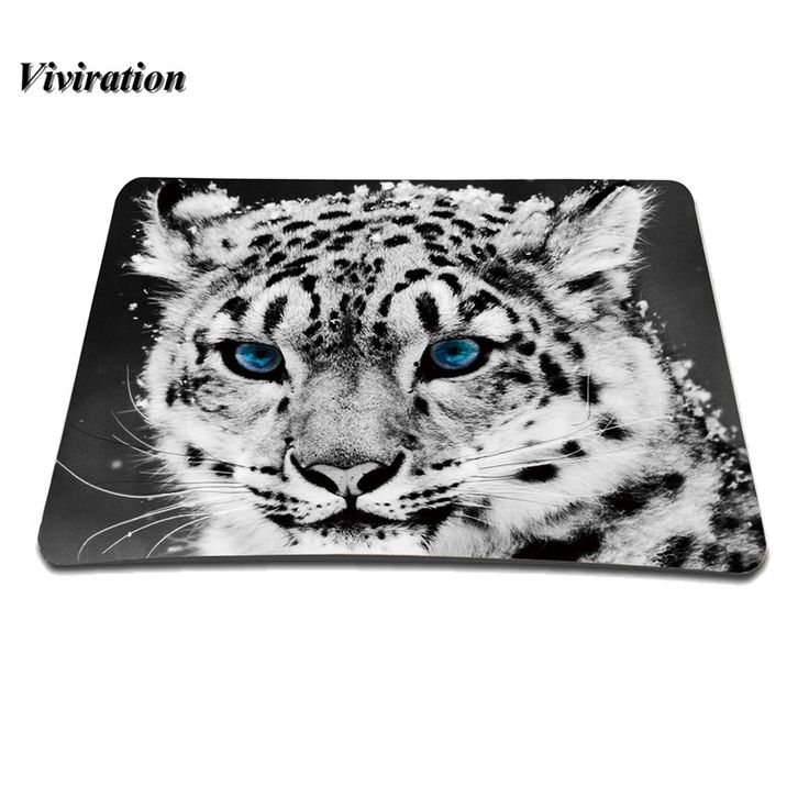New Sale 2017 Viviration Mousepad Anti-slip Slim Mat Pads For PC Optical Mouse Laser Trackball Mice For csgo overwatch dota game