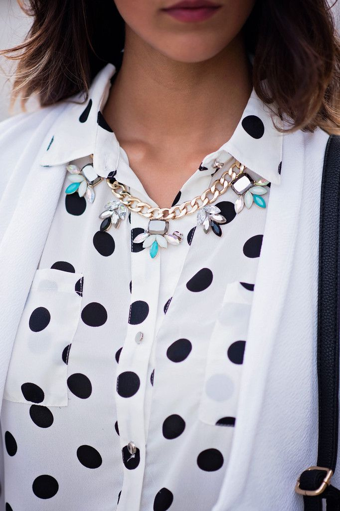 Turquoise Tribal Necklace, $14.00 #necklace #tribal #turquoise #diamond #stones #gold #statementnecklace #singlethreadbtq #shopstb #boutique