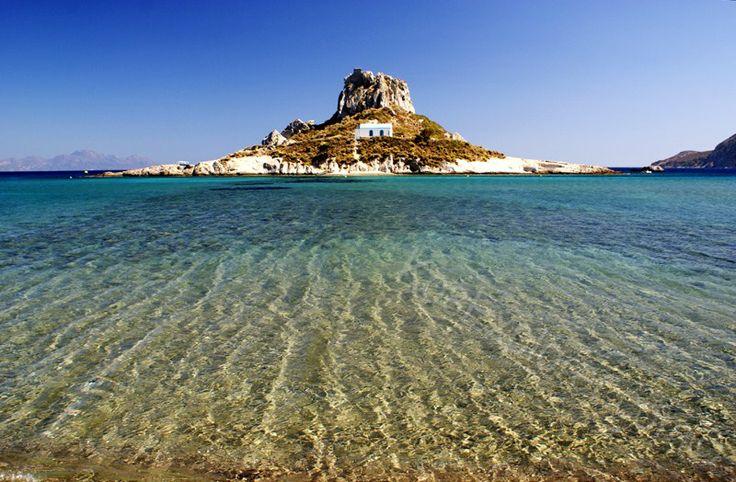 Kefalos! #kos #greece #kefalos #beach