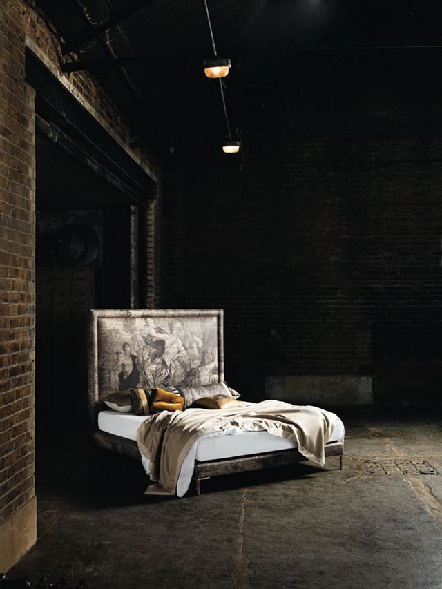 Decorex-Loves-_-10-New-Inspirations-_-Savoir-Beds-_1 Decorex-Loves-_-10-New-Inspirations-_-Savoir-Beds-_1