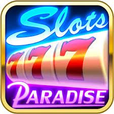 Картинки по запросу lobby icon slots