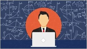 Use coupon code to watch this course: Crushing Business Calculus: Complete Online Course