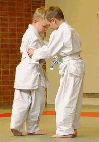 Judo - Wikipedia, the free encyclopedia