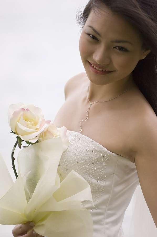 Find Filipina Brides Online - These Girls Want to Date You!