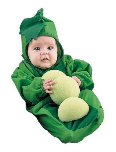 47 best Hilarious Halloween Babies images on Pinterest | Costumes ...