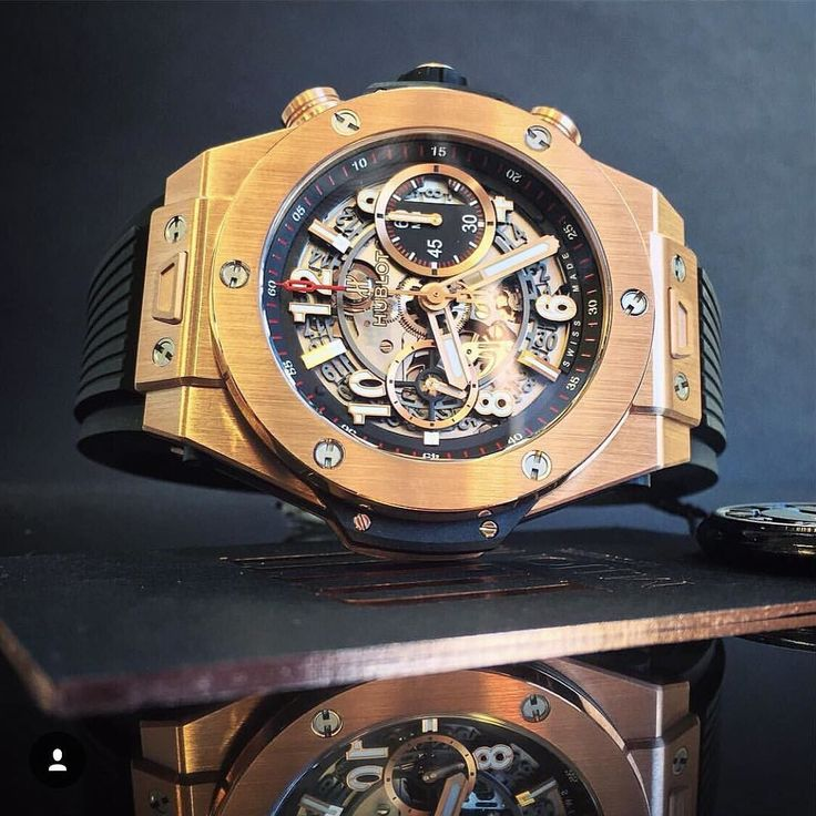 The #Incredible #Hublot #Bigbang #Unico #RoseGold Available Now!  27700 Deal on Whatsapp  44 7921 338836
