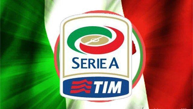 20 klub terbaik akan mengikuti kompetisi Liga Italia Serie A musim 2016/2017 dan berikut adalah daftar lengkap klubnya. Termasuk, 3 klub promosi yang siap meramaikan kompetisi kasta tertinggi di It…