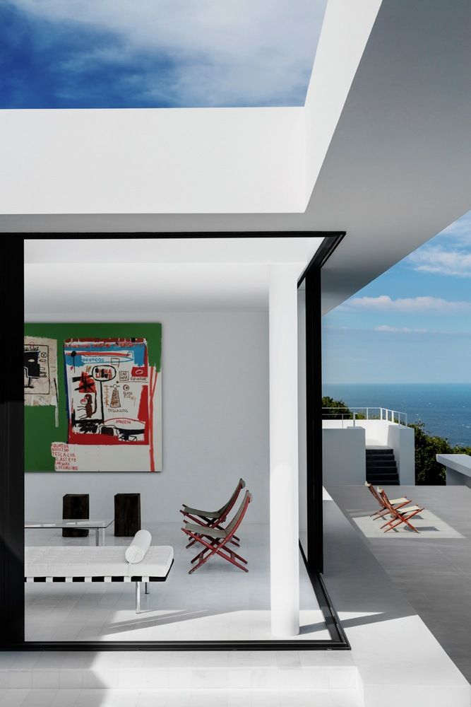 Modern Architecture Greece 108 best contemporary architecture greece images on pinterest