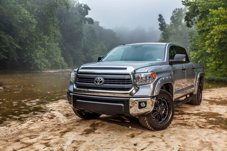 2016 toyota tundra diesel - http://car-price-review.blogspot.com/2015/03/2016-toyota-tundra-diesel-price-review.html