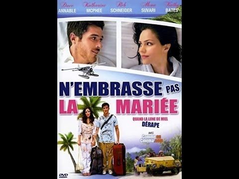 youtube film francais complet gratuit western. Black Bedroom Furniture Sets. Home Design Ideas