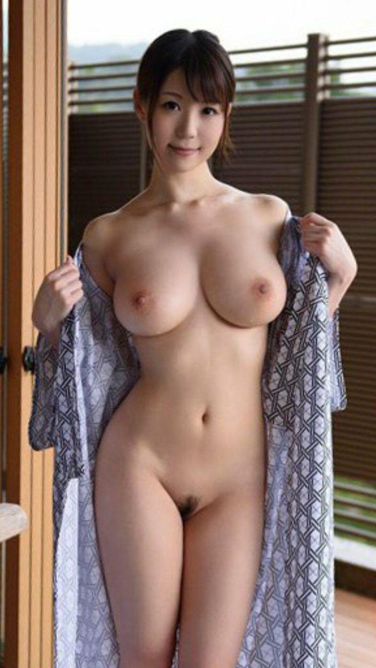 look alikes ladies naked