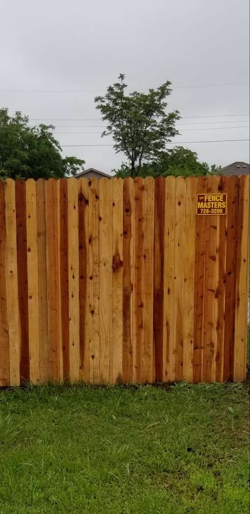 Pin On Fence Masters Insights