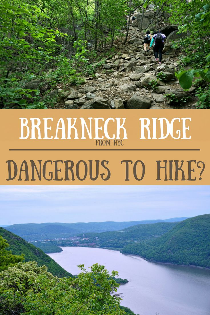 Breakneck Ridge - a potentially dangerous but SUPER FUN hike in the Hudson Valley north of NYC! Read more about it at Backcountry Petite. NYC ! New York ! Hudson Valley ! Breakneck Ridge ! Rock Scrambling ! Hiking ! Clilmbing ! Hudson River ! Outdoors ! Adventure ! Daring