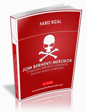 Positifkan Jiwa: Segemen 17: Jom berhenti merokok http://www.klikjer.com/members/idevaffiliate.php?id=9079_4