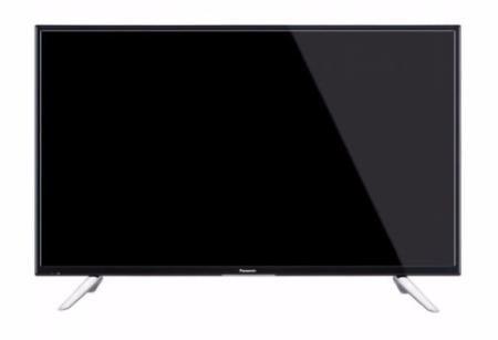 television panasonic tx43d352e
