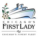Architecture River Cruise - Chicago Architecture Foundation 10am-3pm every hour on the hour. 90mins $40pp