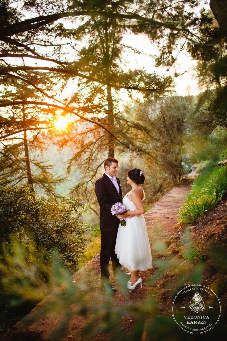 Blog   Barcelona Wedding Photographer