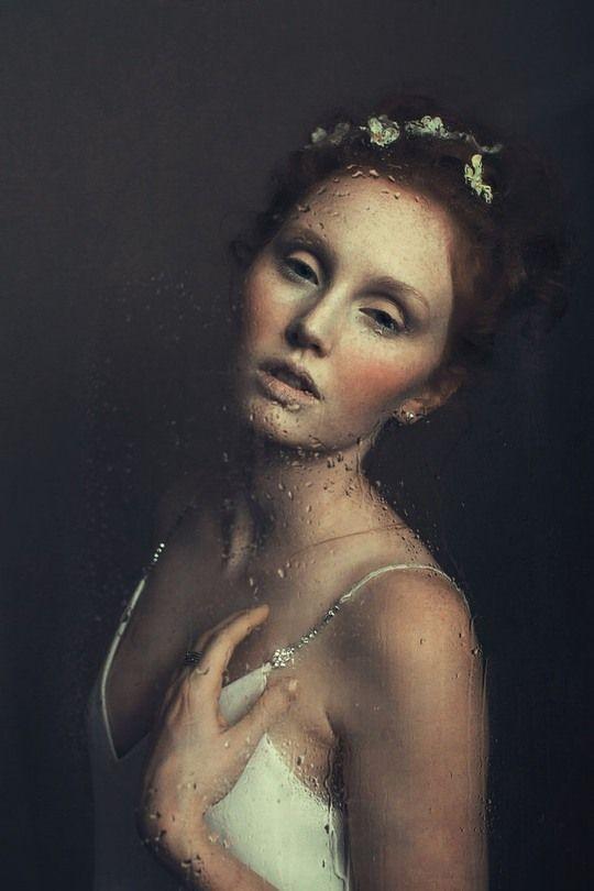 Fine-Art Photography by Sarah Ann Loreth
