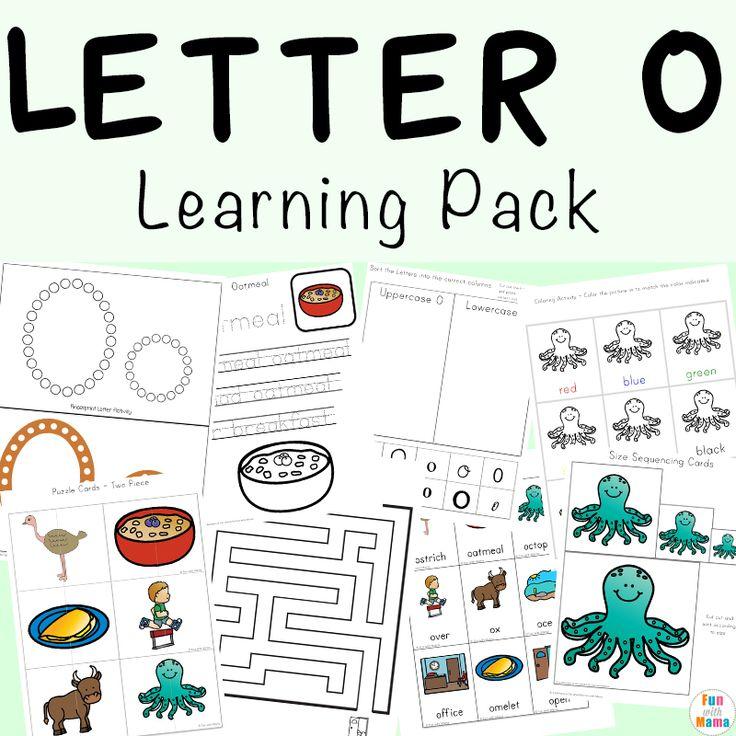 best 25 letter o crafts ideas on pinterest letter o activities preschool letter crafts and. Black Bedroom Furniture Sets. Home Design Ideas