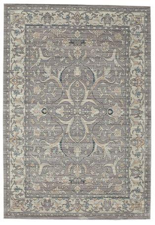 CarpetVista bietet zahlreiche handgefertigte Teppiche zu günstigen Preisen an. Bei uns bestellen Sie sicher! Sie haben ein 30-tägiges Rückgaberecht. Alle Teppiche werden zügig ausgeliefert!