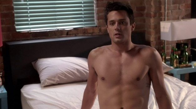 Even though Kristin and Stephen dated on Laguna Beach, Kristin DIDN'T watch Stephen when he starred in One Tree Hill.