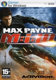 Download max payne mission impossible 3 full version free for Ed payne motors mission
