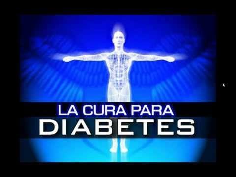 26 best images about DIETAS PARA DIABETICOS on Pinterest