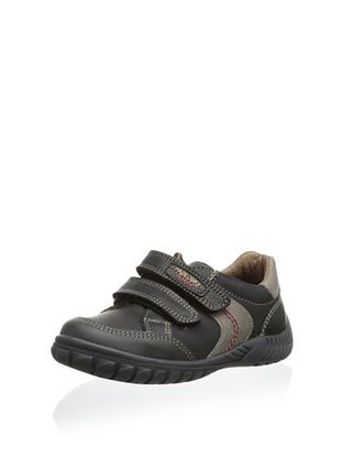 66% OFF Pablosky Kid's Sneaker (Black)